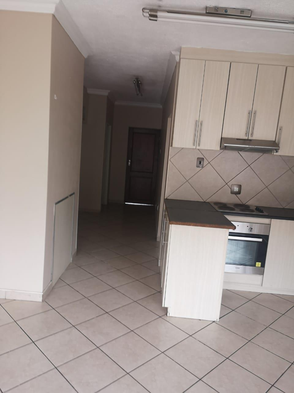 3 Bedroom Apartment / Flat For Sale in Mineralia