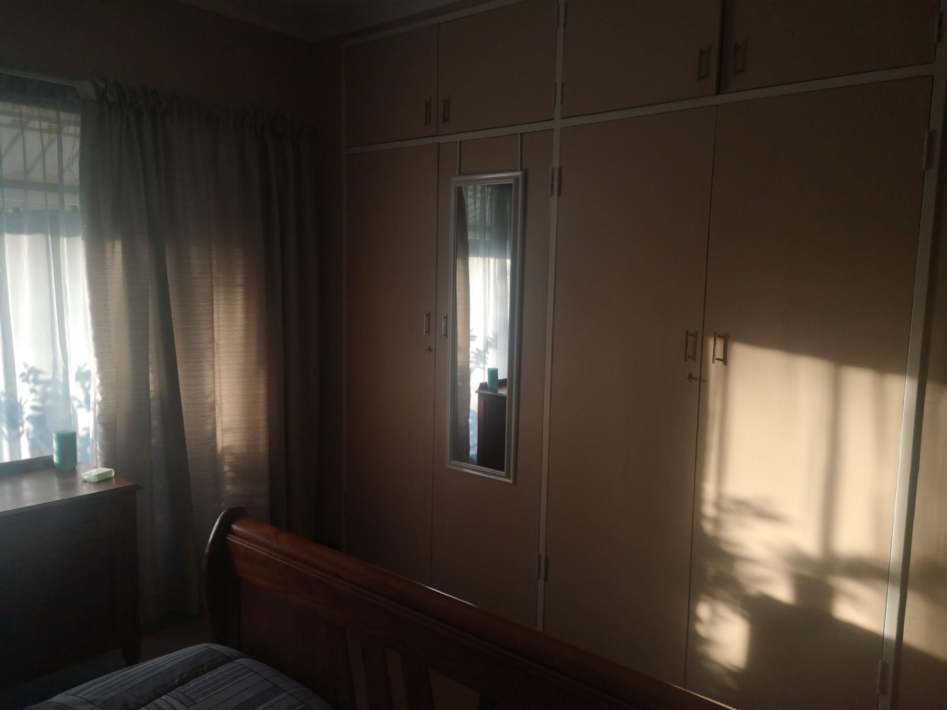 3 Bedroom House For Sale in Kanonkop