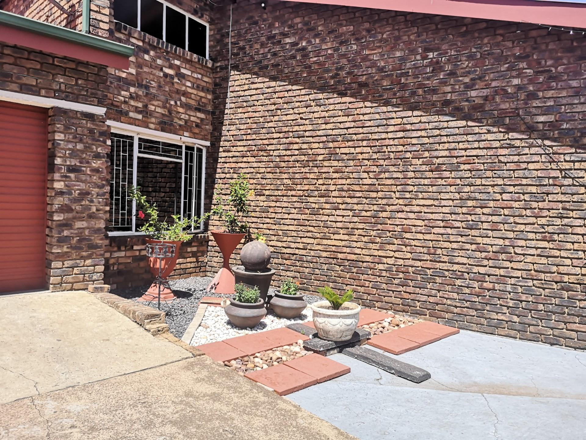 Commercial Property in Middelburg Central For Sale