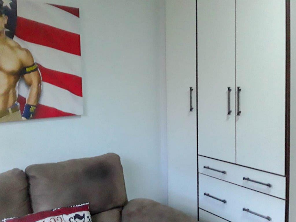 4 Bedroom House For Sale in Middelburg Central