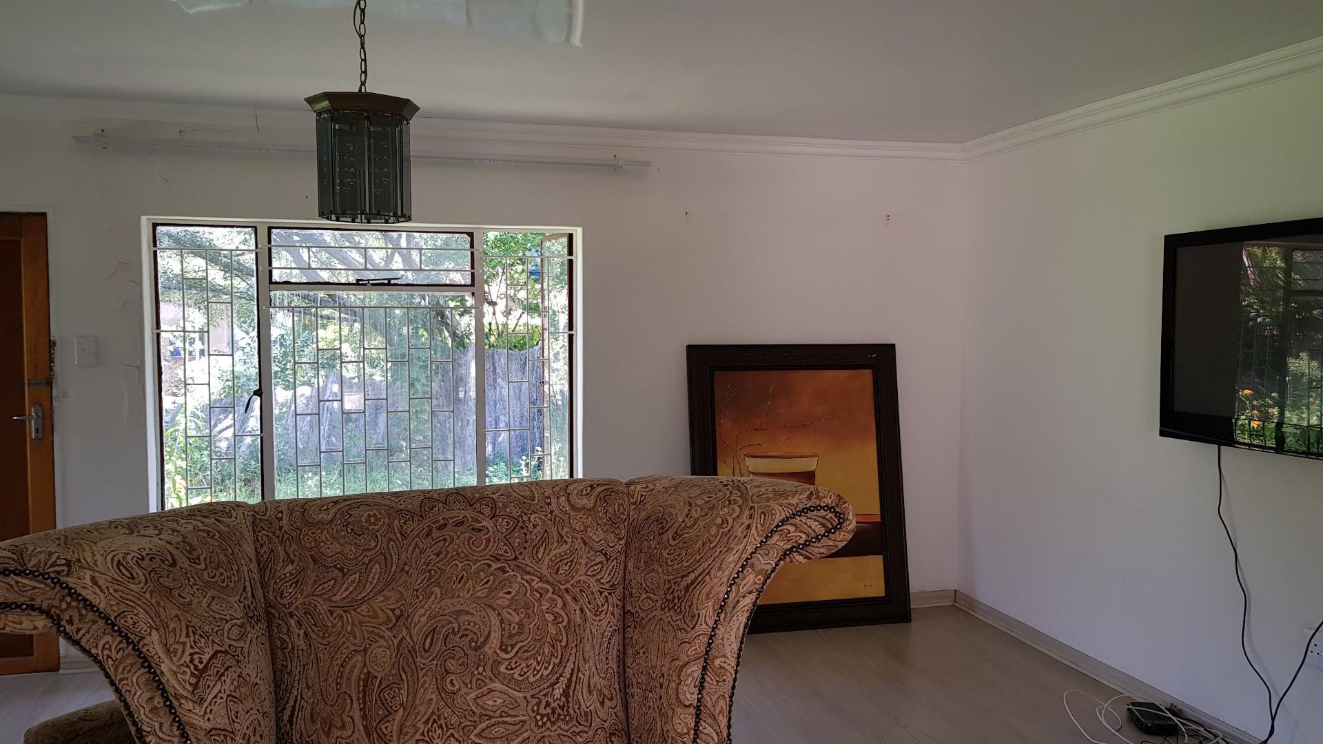 5 Bedroom House For Sale in Louis Trichardt