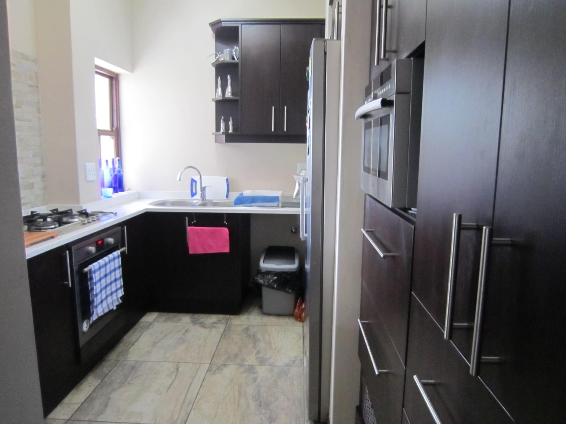 4 Bedroom House For Sale in Riebeek Kasteel