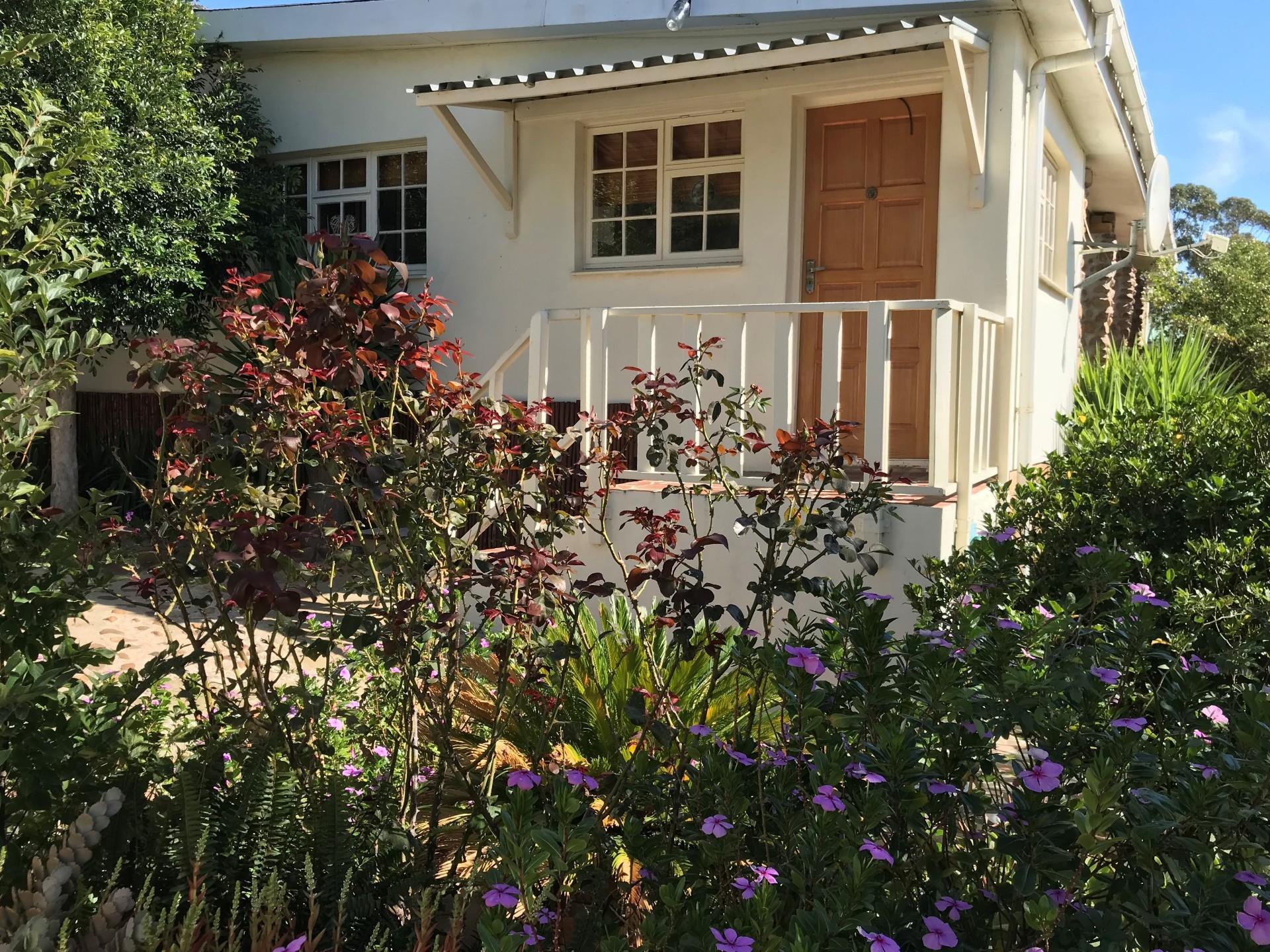 3 Bedroom House For Sale in Riebeek West