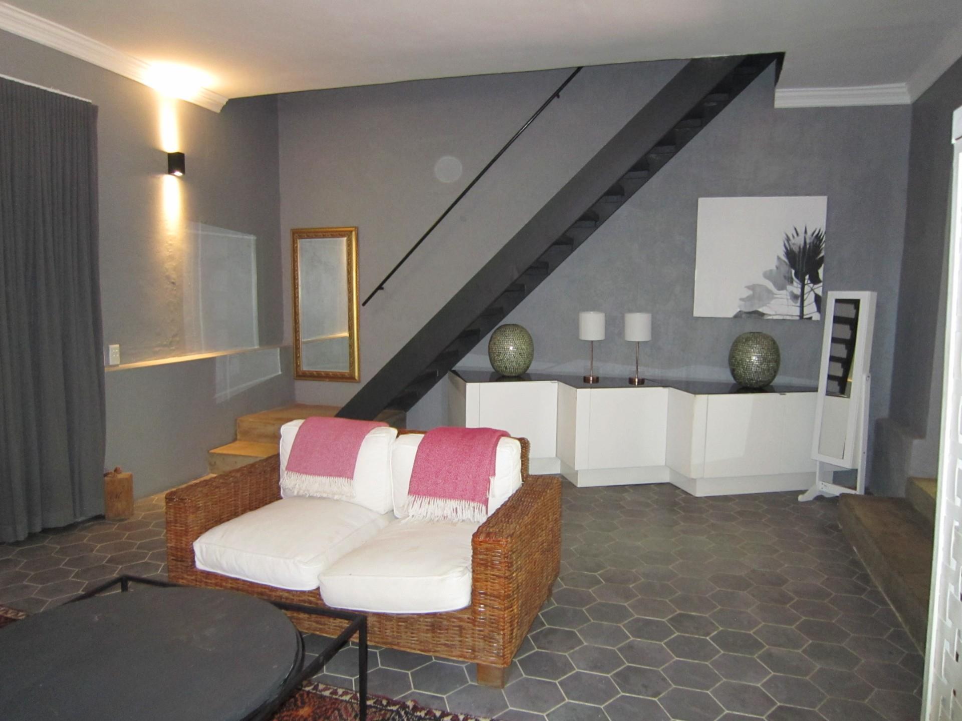 3 Bedroom House To Rent in Riebeek West