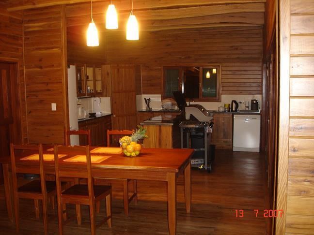 3 Bedroom House For Sale in Xai-Xai Coastal