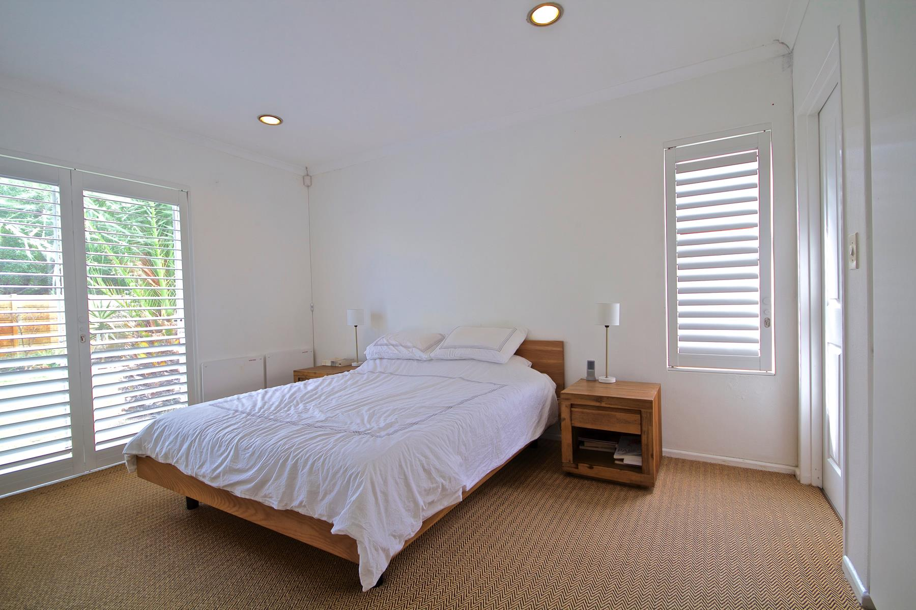 4 Bedroom House For Sale in Sunset Beach