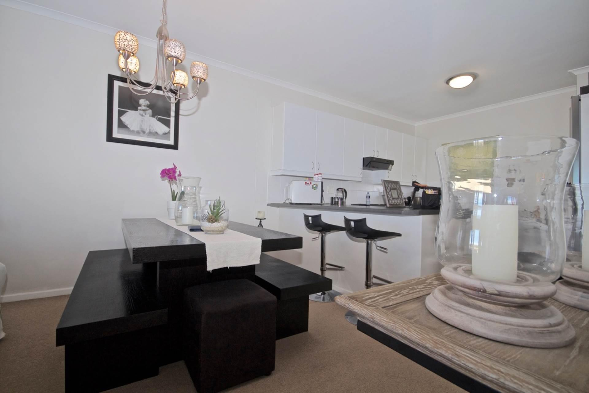 2 Bedroom Apartment / Flat For Sale in Royal Ascot