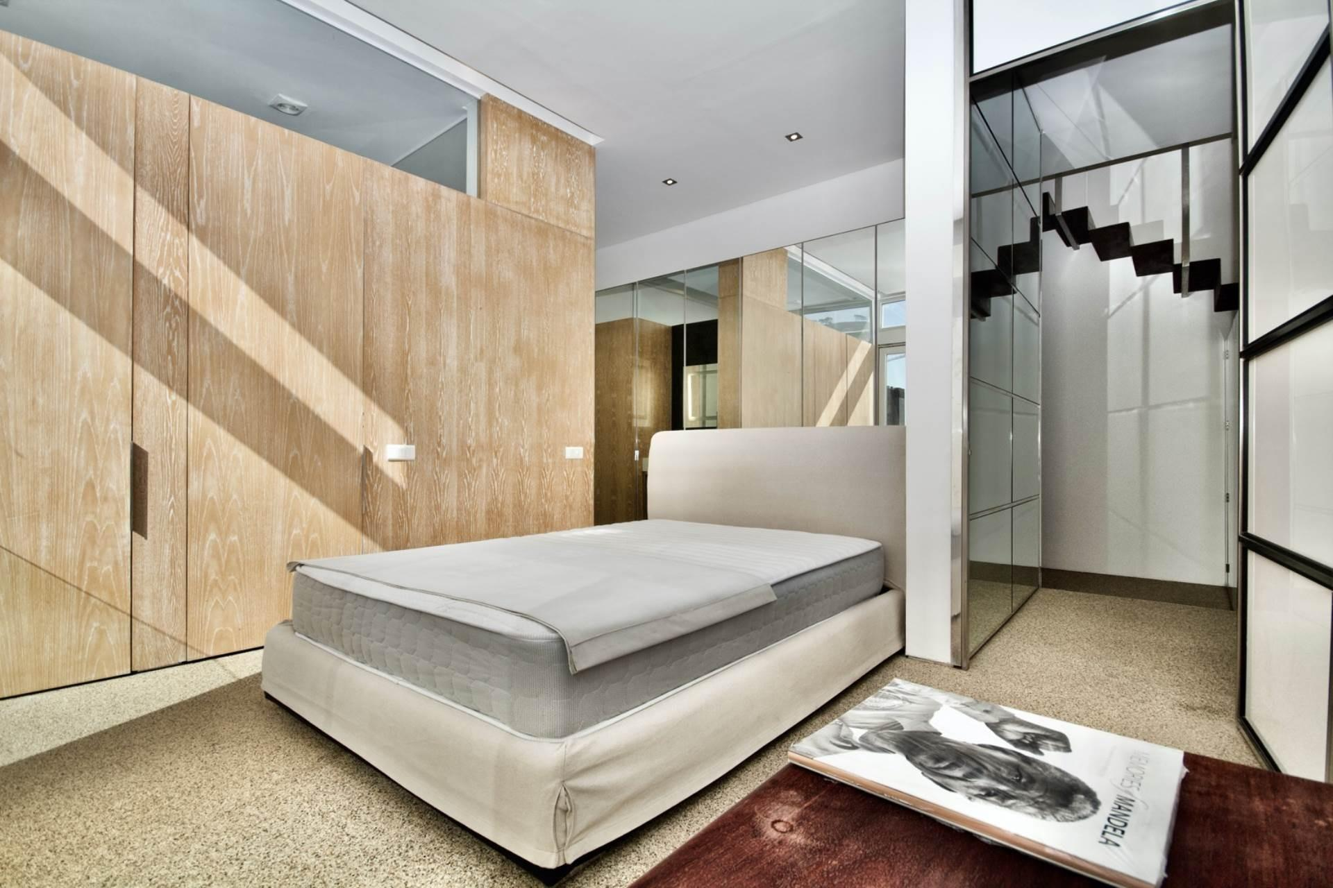 Penthouse in Cape Town City Centre For Sale