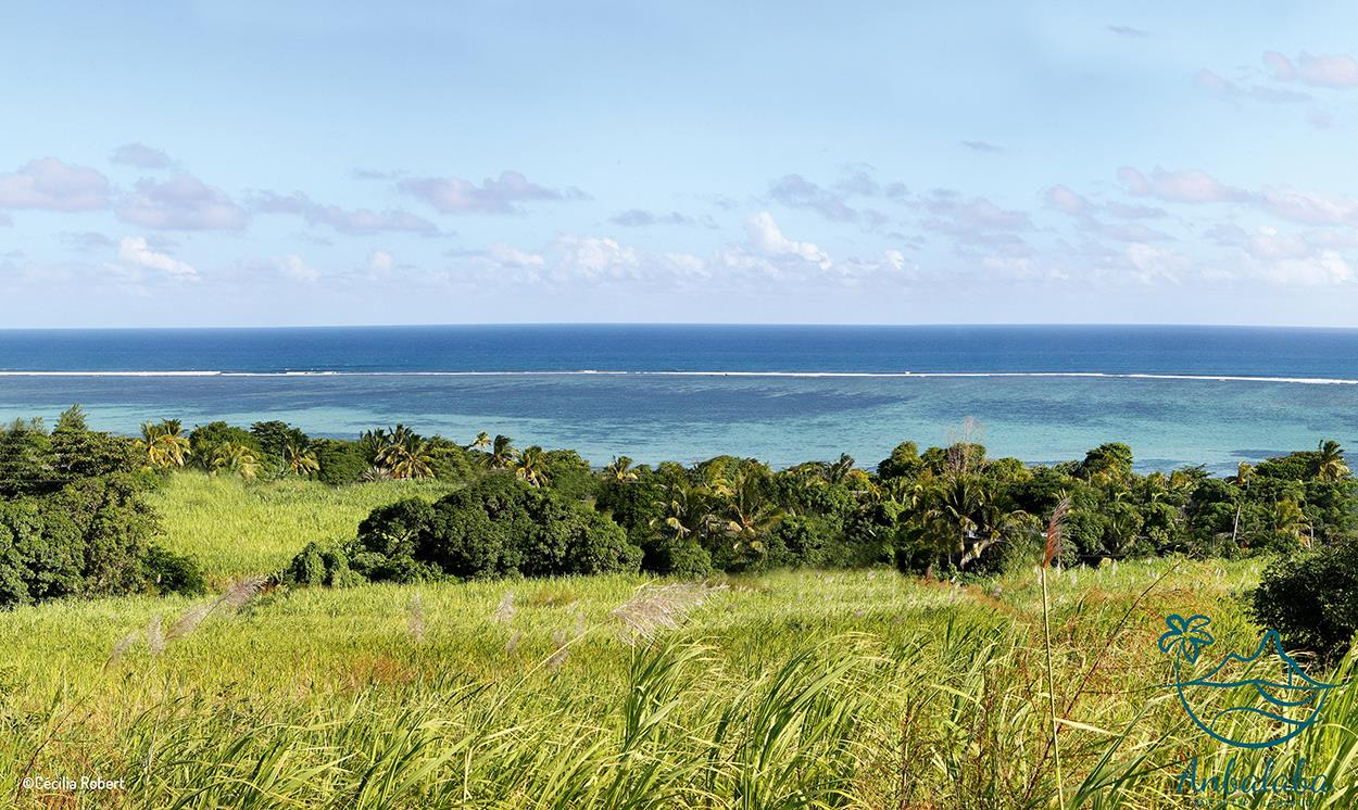 Vacant Land / Plot in Baie Du Cap For Sale