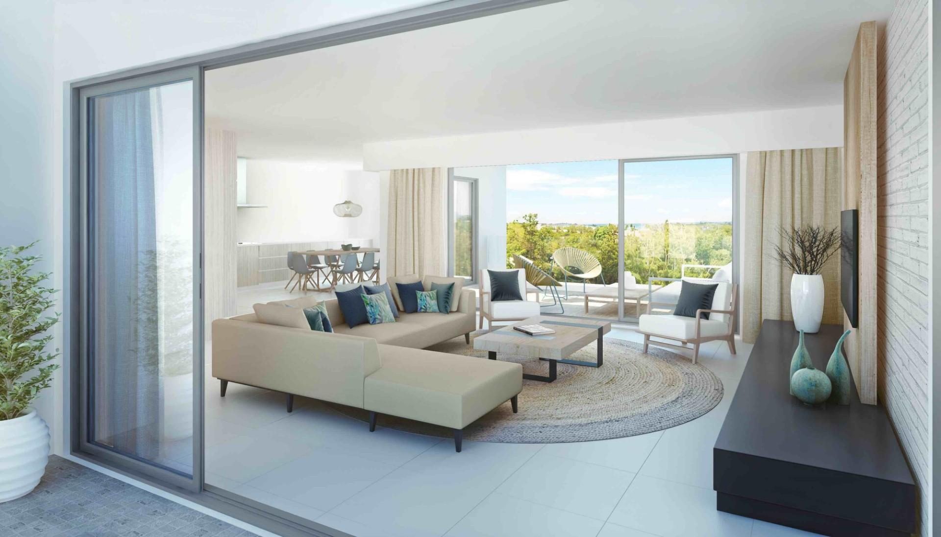 3 Bedroom Apartment / Flat For Sale in Plaine Magnien