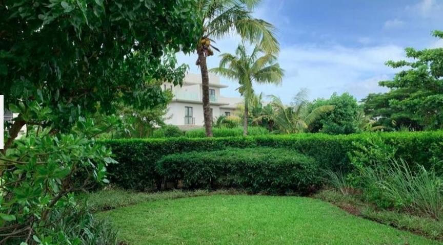 2 Bedroom Apartment / Flat To Rent in Roches Noires