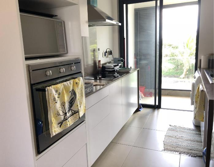 3 Bedroom House For Sale in Roches Noires