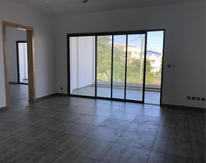 Penthouse in Grand Baie To Rent