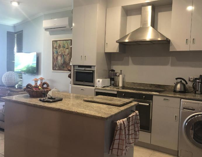 2 Bedroom Apartment / Flat For Sale in Trou Aux Biches