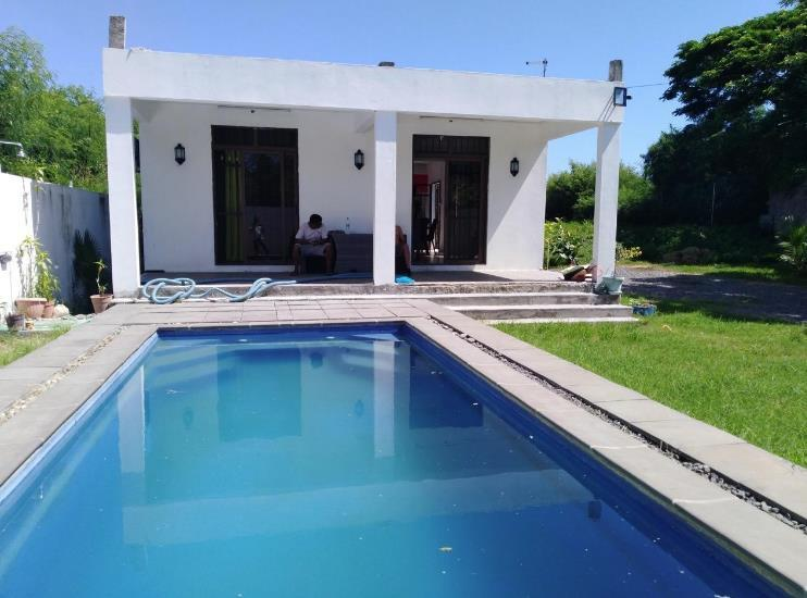 2 Bedroom House For Sale in Calodyne