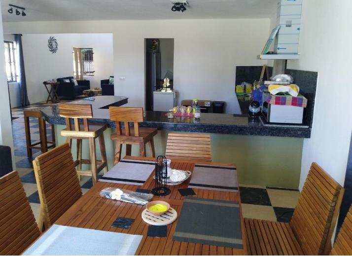 3 Bedroom House For Sale in Grand Gaube