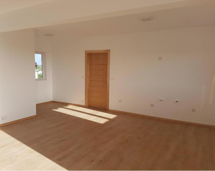 2 Bedroom Apartment For Sale in Pereybere