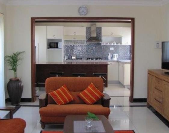3 Bedroom House To Rent in Trou Aux Biches