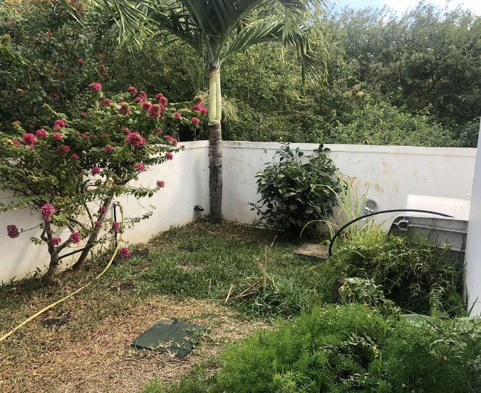 2 Bedroom House To Rent in Pereybere