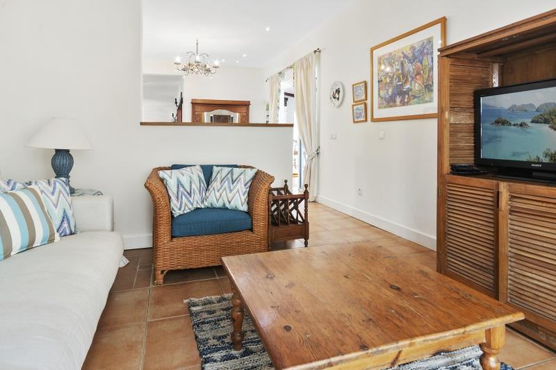 3 Bedroom House For Sale in Bon Espoir