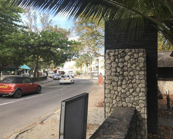 Commercial Property in Pereybere For Sale