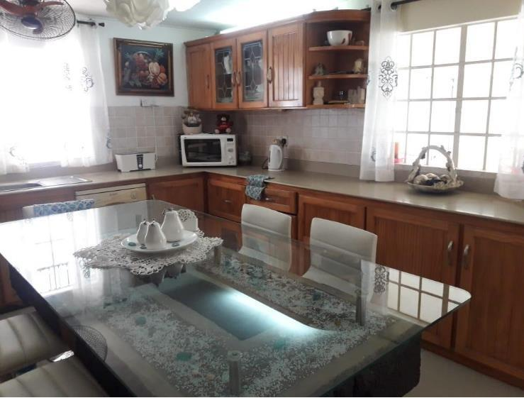 4 Bedroom House For Sale in Calodyne