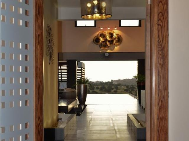 4 Bedroom House For Sale in Moka