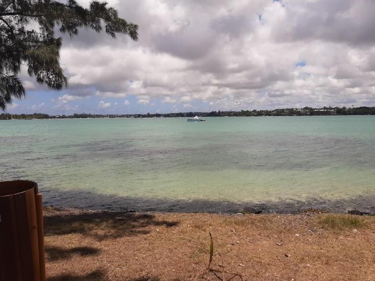 3 Bedroom Apartment / Flat For Sale in Pointe Aux Canonnier