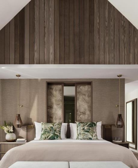 3 Bedroom House For Sale in Poste de Flacq