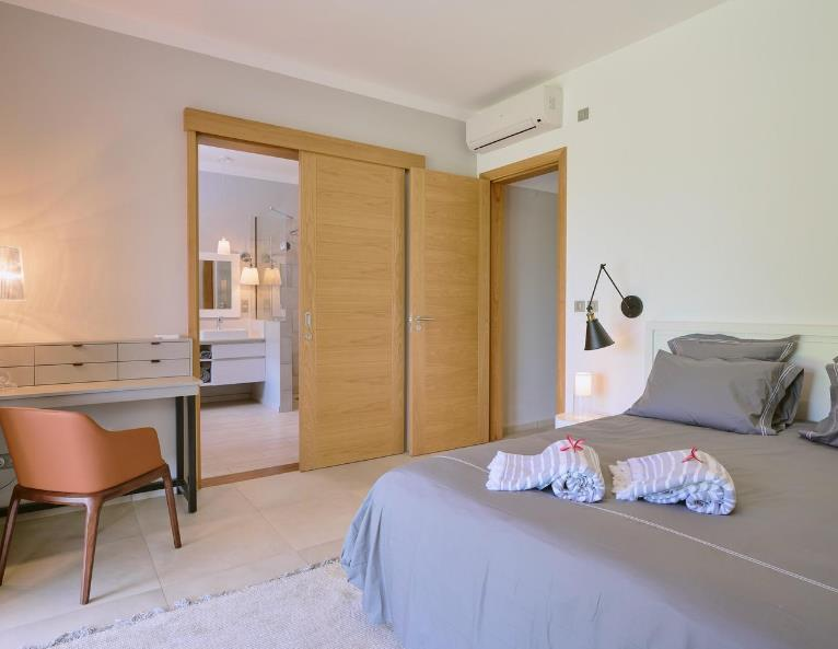 3 Bedroom Apartment / Flat For Sale in Balaclava