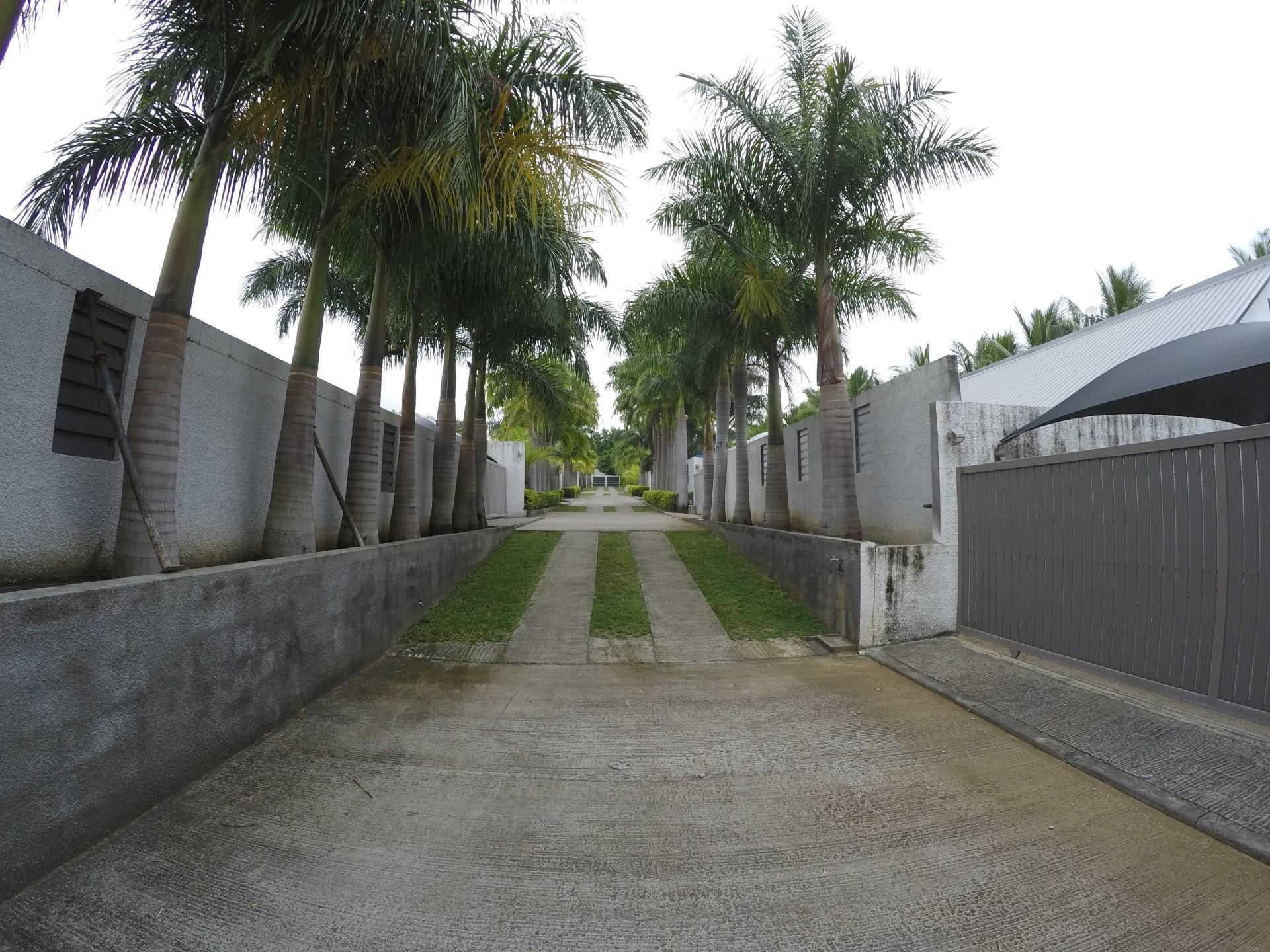 3 Bedroom House To Rent in Tamarin