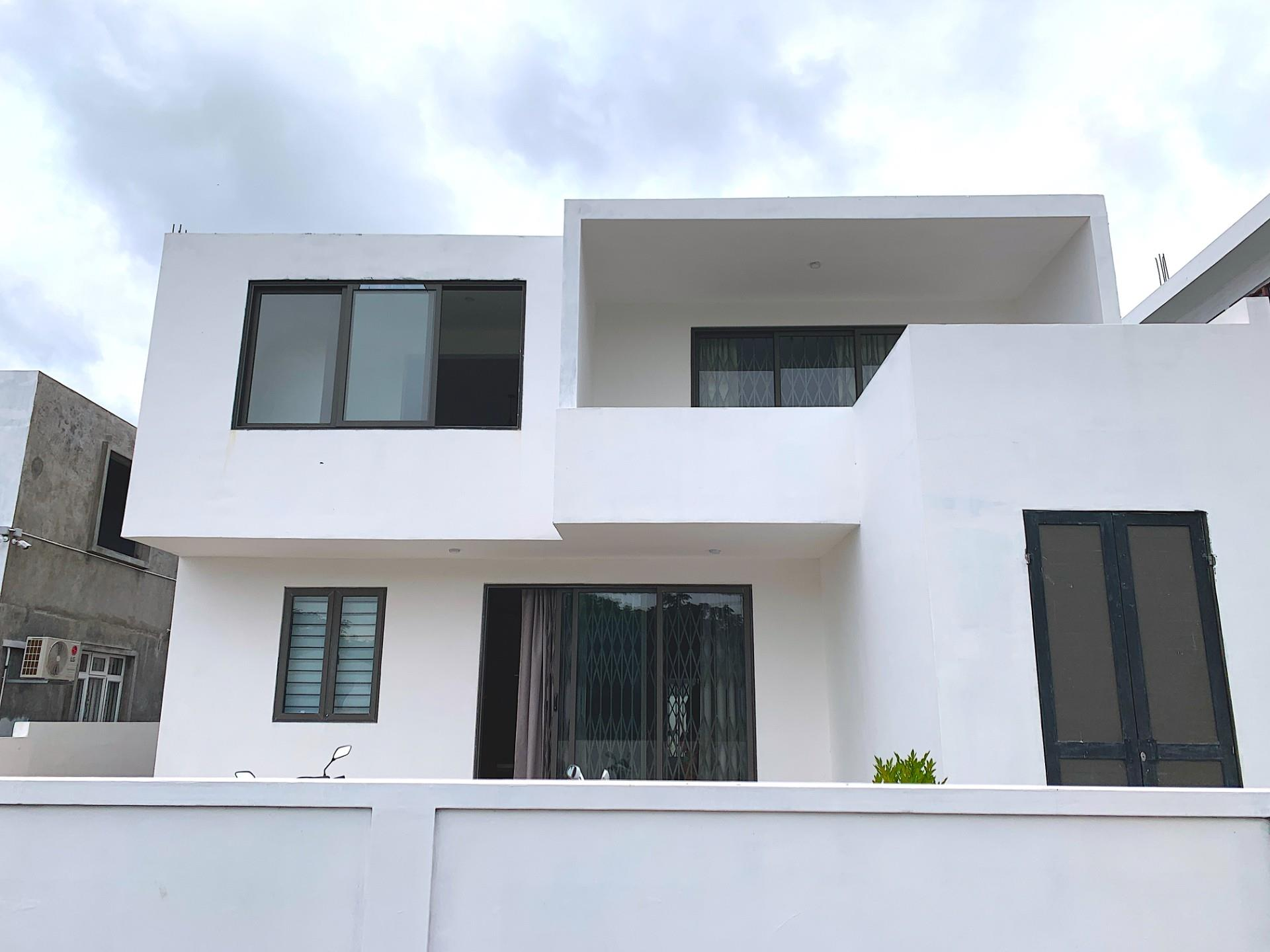 3 Bedroom House For Sale in Cascavelle