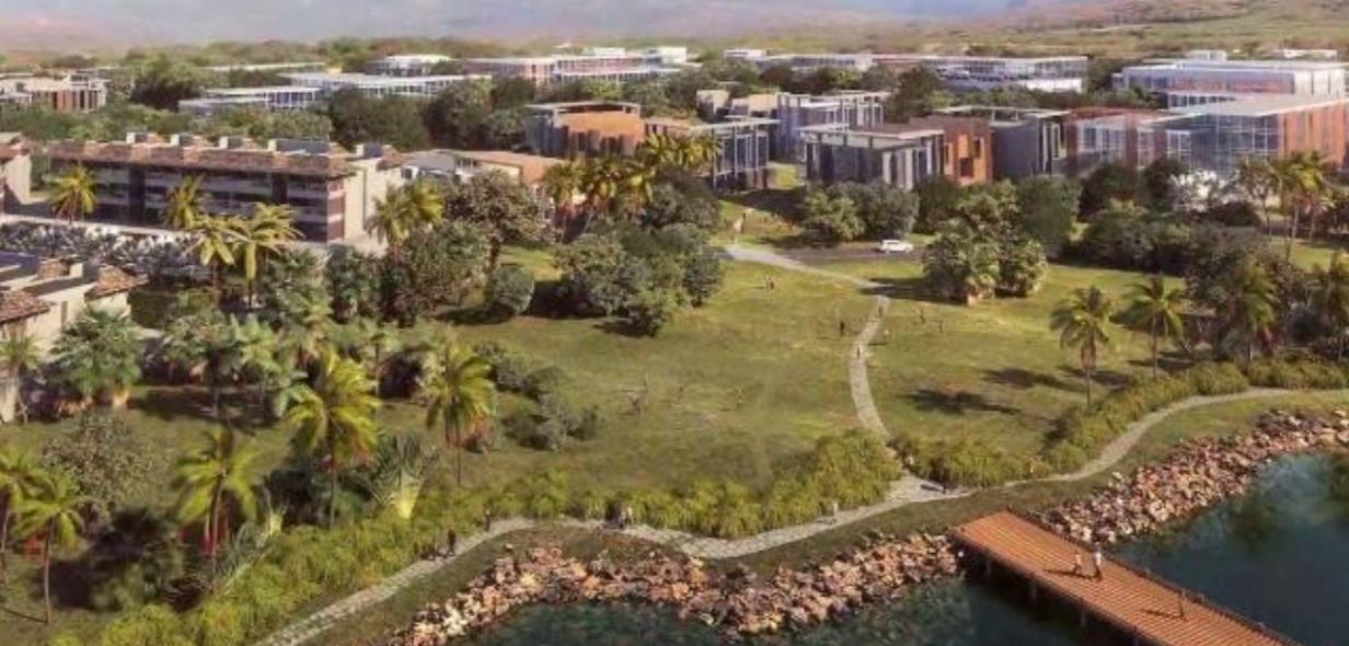 2 Bedroom Apartment / Flat For Sale in Tamarin