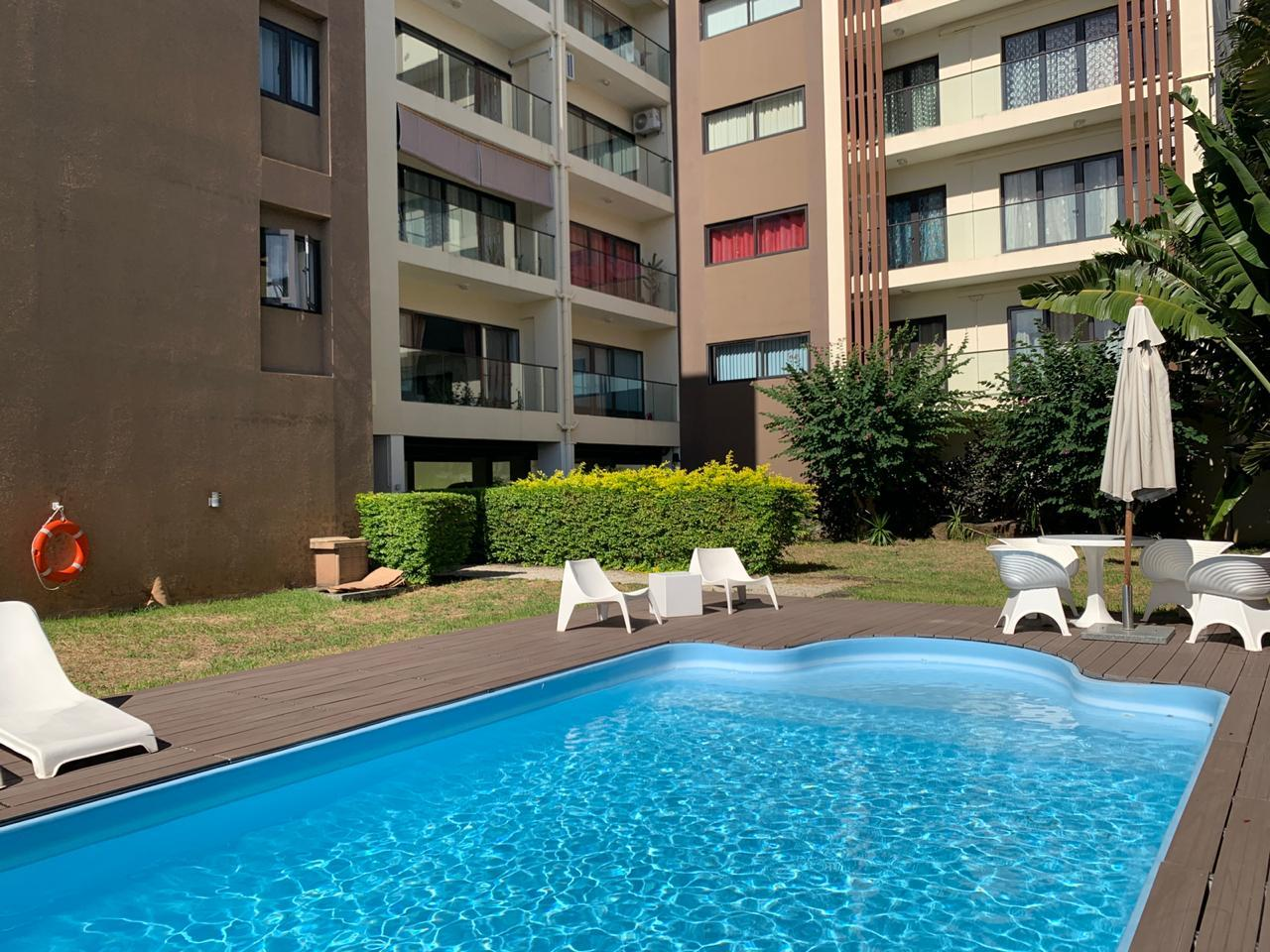 3 Bedroom Apartment / Flat For Sale in Flic En Flac