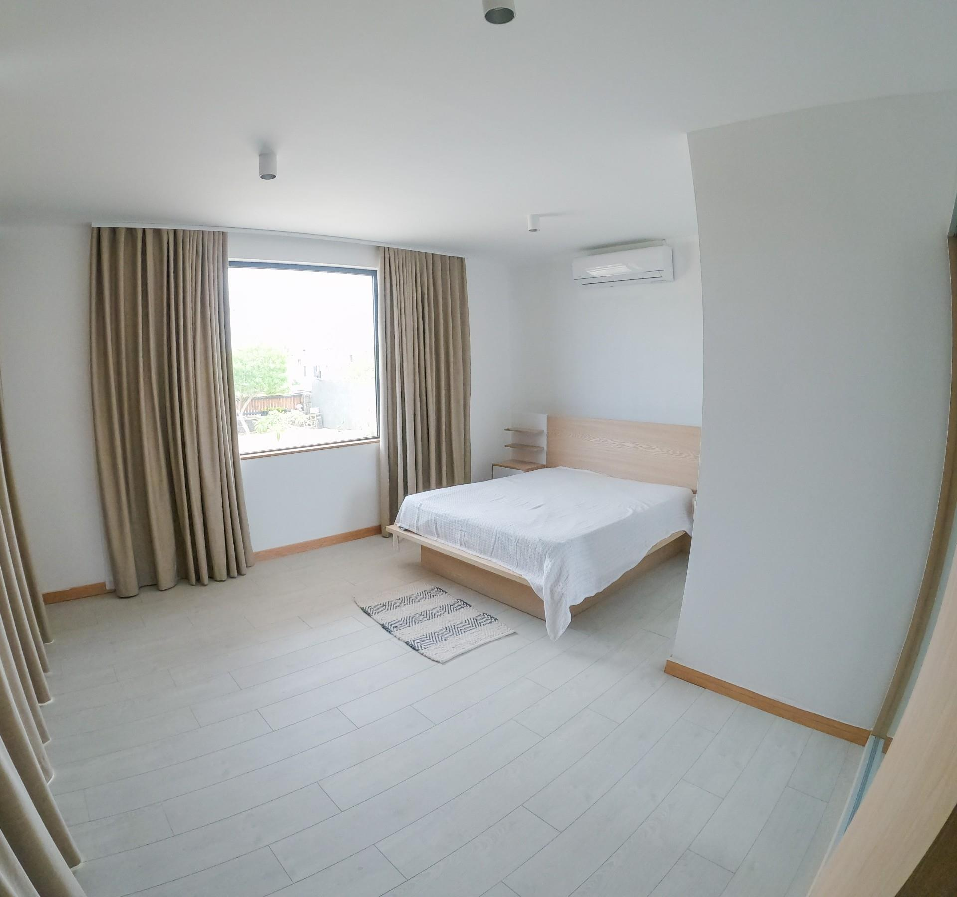 4 Bedroom House For Sale in Flic En Flac