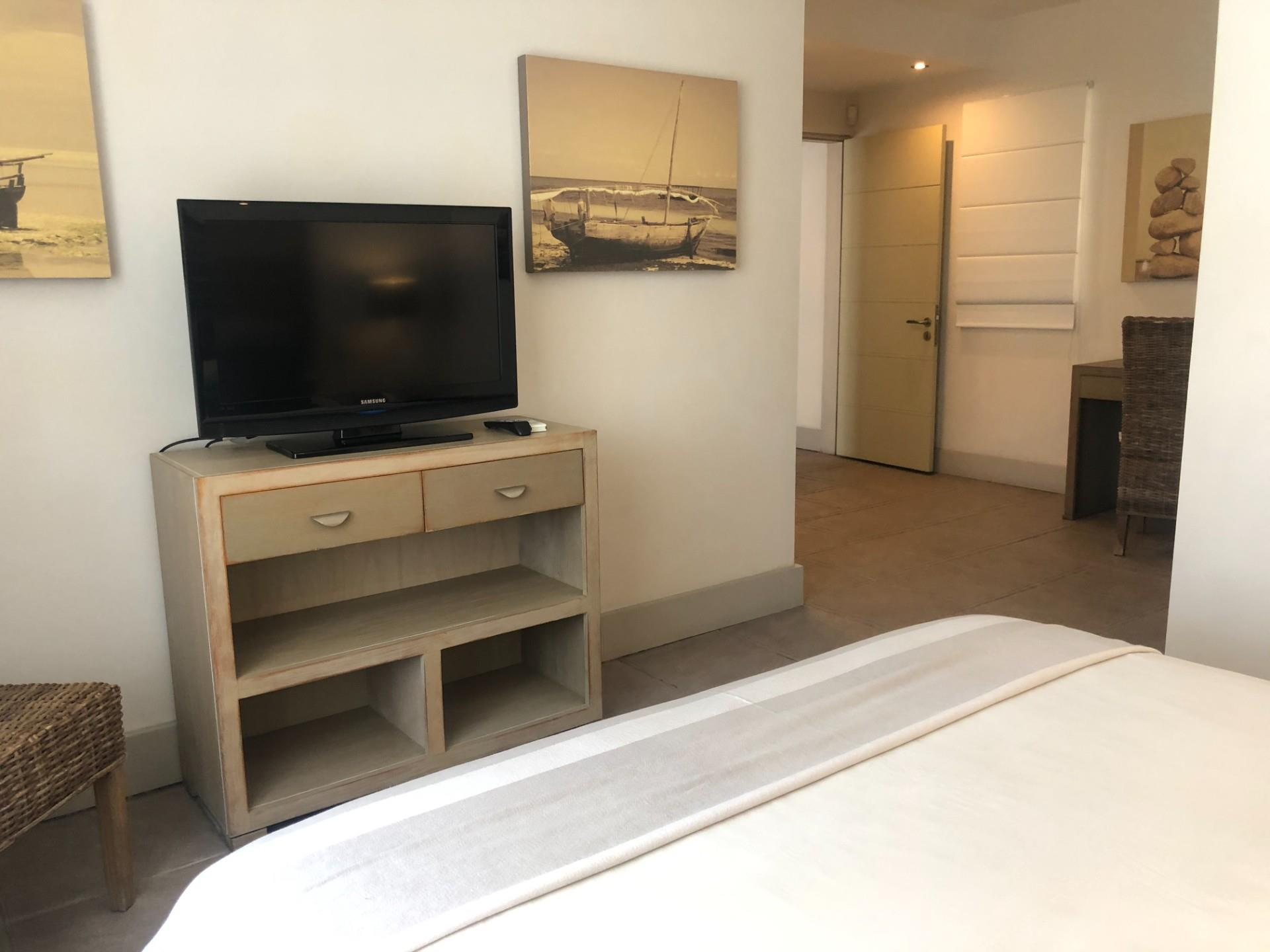 3 Bedroom Apartment / Flat For Sale in Cap Malheureux
