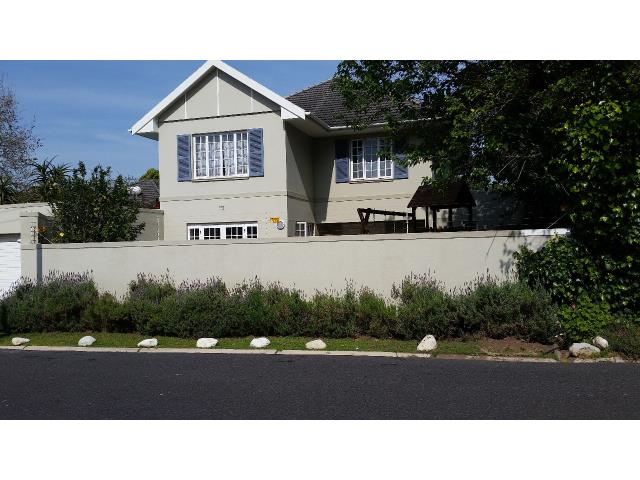 Property For Sale In Upper Claremont Cape Town