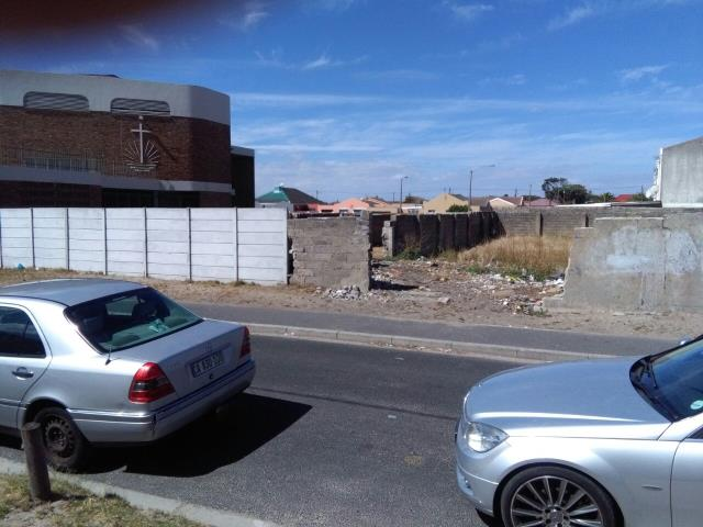 Property And Houses For Sale In Retreat Cape Town Re Max