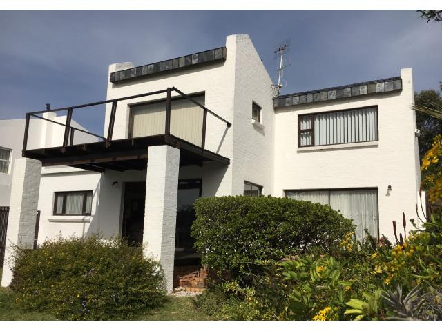 b664247236a Property and houses for sale in Cape Town, Western Cape | RE/MAX