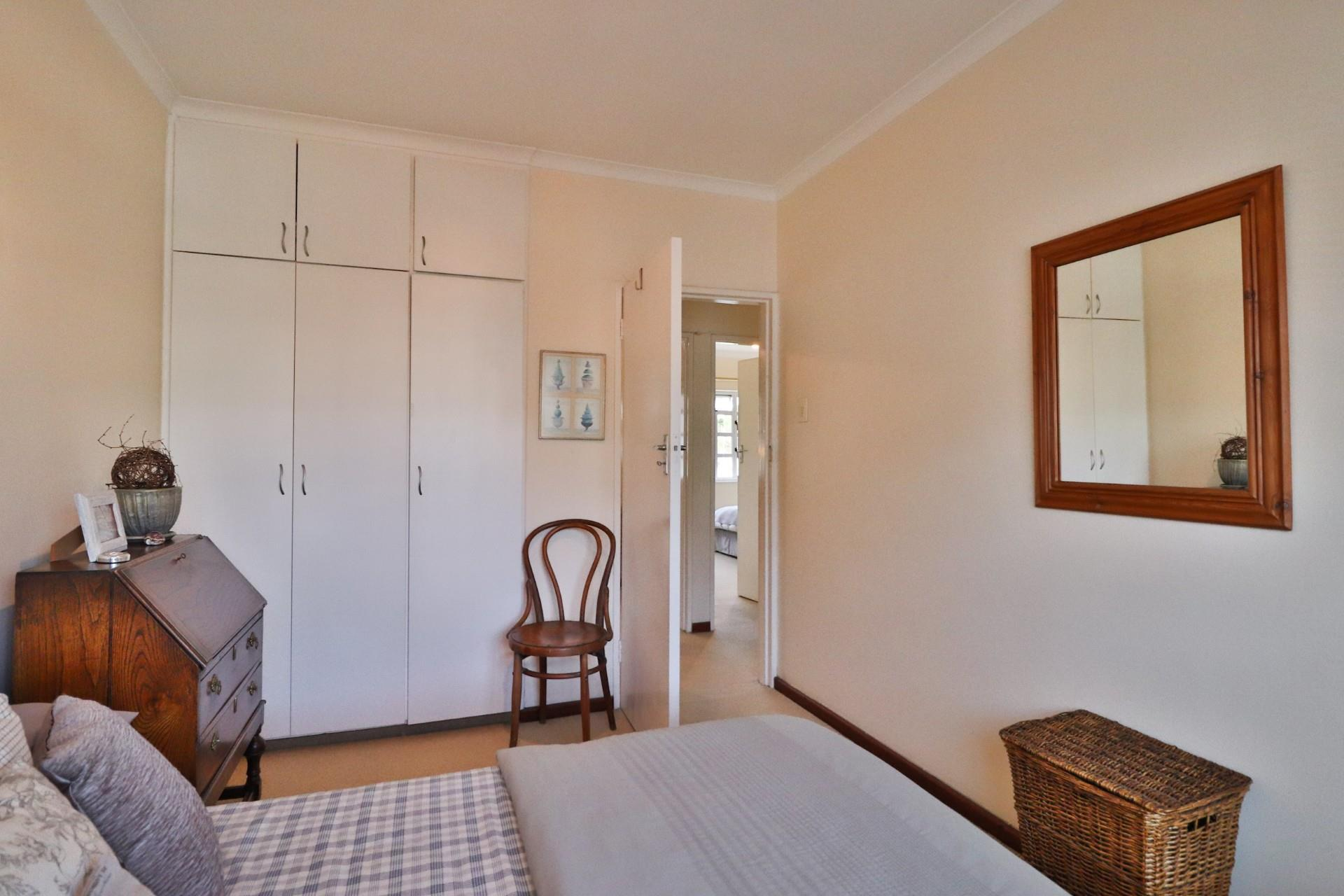 3 Bedroom Town house For Sale in Newlands