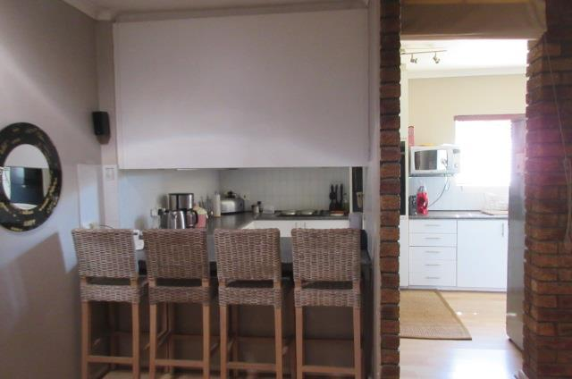 3 Bedroom House For Sale in Welgelegen