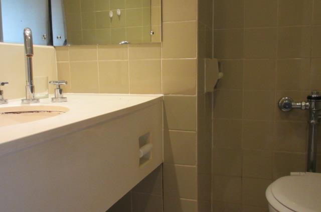 1 Bedroom Apartment / Flat For Sale in Bellville Central