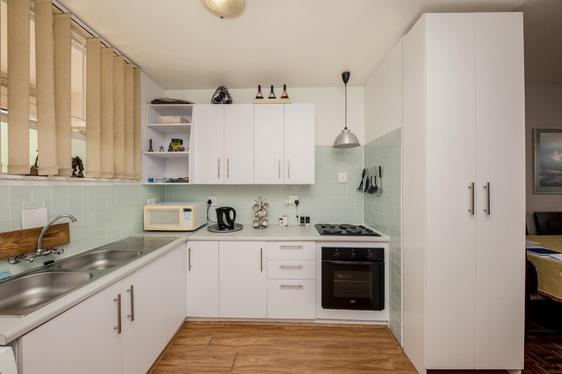 2 Bedroom Apartment / Flat For Sale in Loevenstein