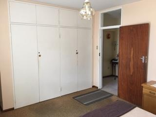 2 Bedroom Apartment / Flat For Sale in Oakdale