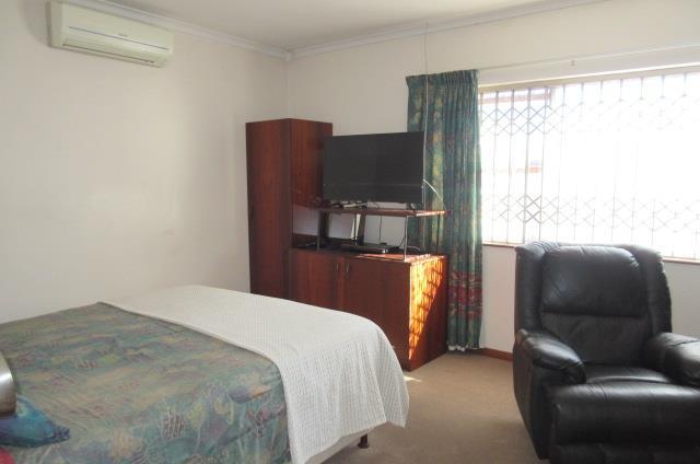 4 Bedroom House For Sale in Welgelegen